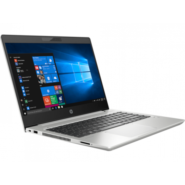 "HP probook 440 - 14"" i5-8265U/8gb/256ssd/shared/W10Pro"