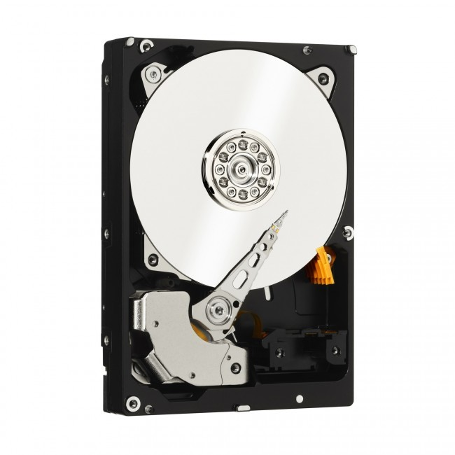 hdd 2TB sata3 WD-Gold 128MB 7200rpm (server-hdd 24/7)