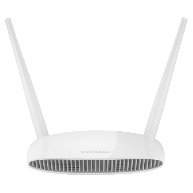 Edimax wlan AC1200 dual band router BR-6478AC met USB + VPN