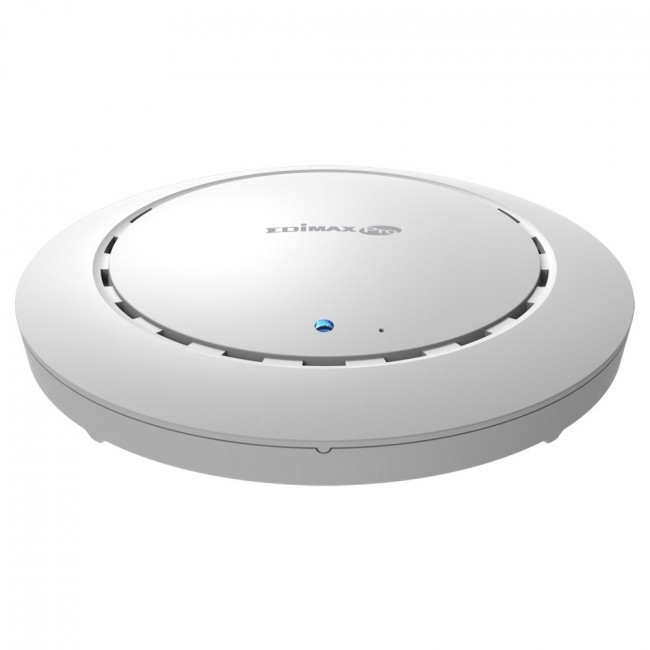 Edimax Pro CAP1300 acces point 400+867Mbps dualb Wave2 MIMO