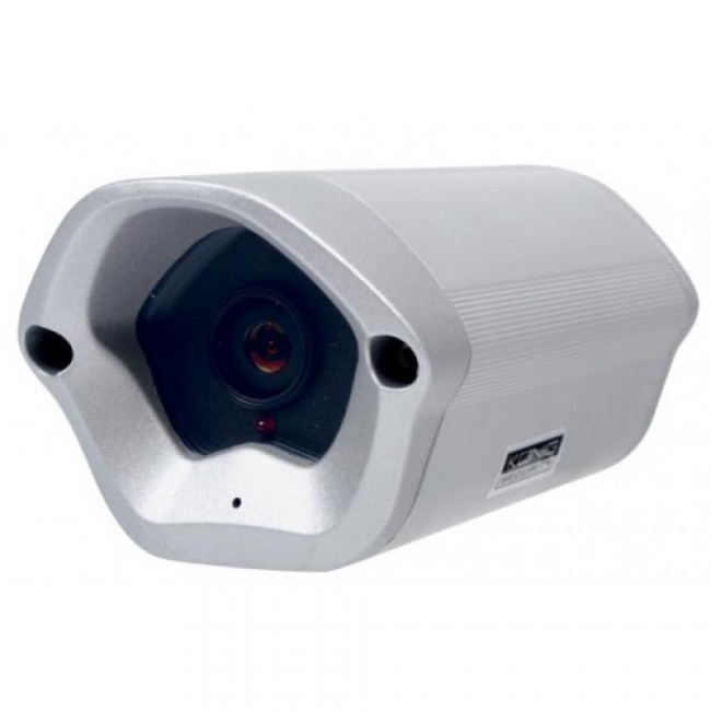 CCTV 3.6mm RF kleurencamera 1/4-SHARP CAM41